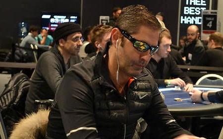 Carlos-Da-Silva-Poker-Las-Vegas