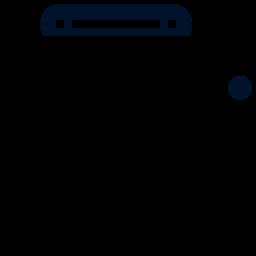 slot-machine (2)