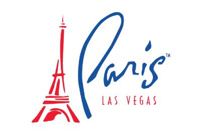 paris-hotel-logo