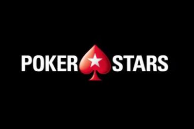 pokerstars-logo (1)