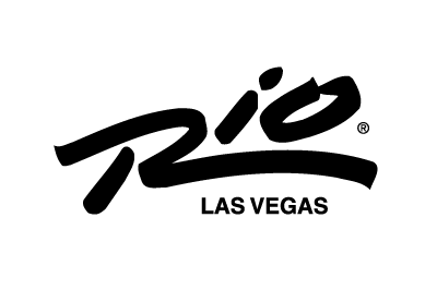 rio-hotel-logo
