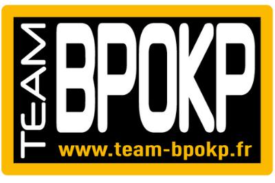 team-bpokp-logo