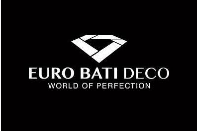eurobatideco logo