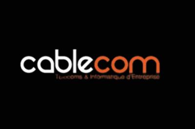 logo cablecom