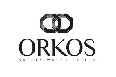 orkos logo